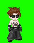zeroryuchen's avatar