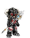 Ninja kill12345