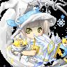 yuki-wentz's avatar