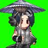 sasuke fan kid's avatar
