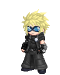 Ex-Cloud-Strife-xE