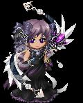 Sekiam Hero's avatar