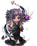 Sekiam Hero's avatar