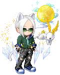 Kinekoo's avatar