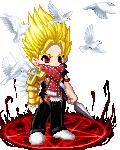 Noctis Caleus's avatar