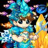 teerex2552's avatar