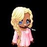 Ohh_Dreaa's avatar