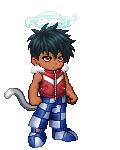 griffen boy's avatar