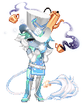 Chi Sohma's avatar