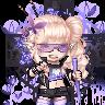 xXToxicIllusionsXx's avatar