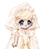 PhantomsAngel064's avatar