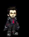 Kaname Yukishiro's avatar