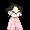 pyukumukus's avatar