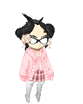 Axletia's avatar
