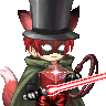 mik88's avatar