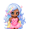 lilad's avatar