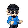 Cincos's avatar