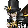 CupcakeCrowns's avatar