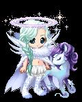 Haine_01's avatar