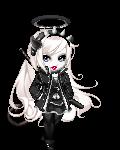 Melancholic Delusion's avatar