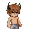 Cataclism's avatar