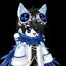 Rasengan-Chidori's avatar
