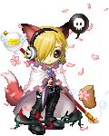 oO_DeidaraArt_Oo's avatar