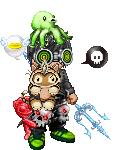Master_Zark's avatar
