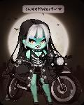 Ringa Linga's avatar