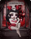 Bat Signal's avatar