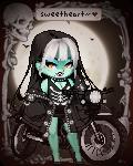 Nazune Miku's avatar