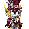 Heroin Sammich's avatar