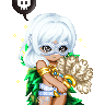 HitsuAmi's avatar