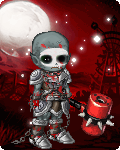 AArK Fire's avatar