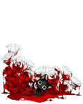 Ktns's avatar