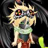 Gothic Mars Bar's avatar