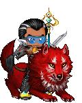 xxxspazxxx's avatar
