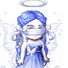 thatgirlwholaughsalot's avatar