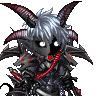 Ned-san's avatar