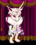 cheshirepanda's avatar