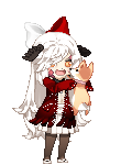 II - Potato Chips - II's avatar