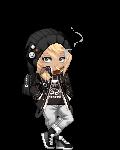 Class Rep Aiko's avatar
