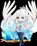 Izeiya-Hime
