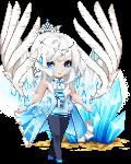 Izeiya-Hime's avatar