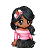 matti2298's avatar