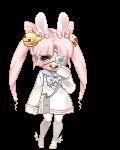 Vaiche's avatar