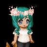 Alysanna's avatar