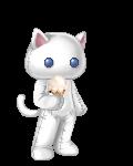 Beapurinsu's avatar