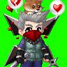 Kakashi Kirby-'s avatar