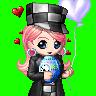 Iamshe's avatar
